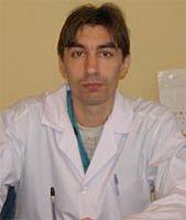 Декларация независимости российских врачей