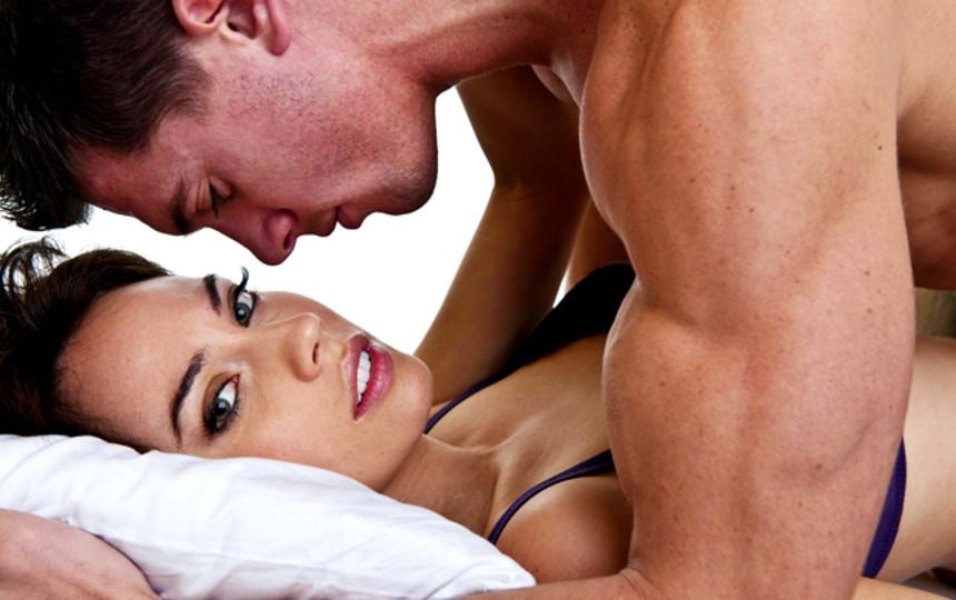eroticheskaya-kino-lyubov-i-strast