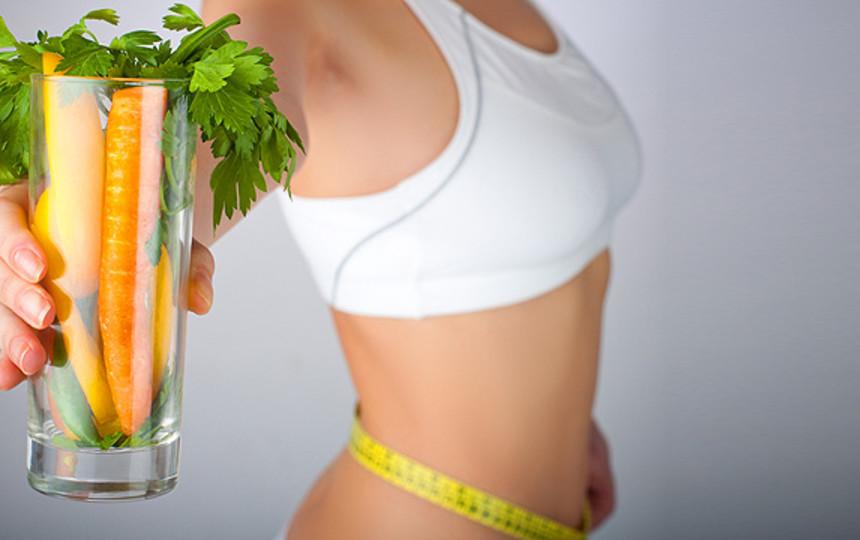 Черма Татьяна - Что бы такого съесть, чтобы похудеть