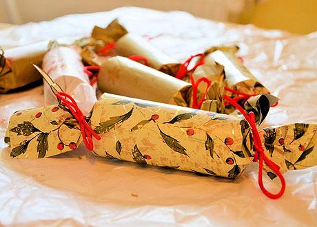 Шоколадный подарок | Шоколадные плитки и конфеты ручной ...