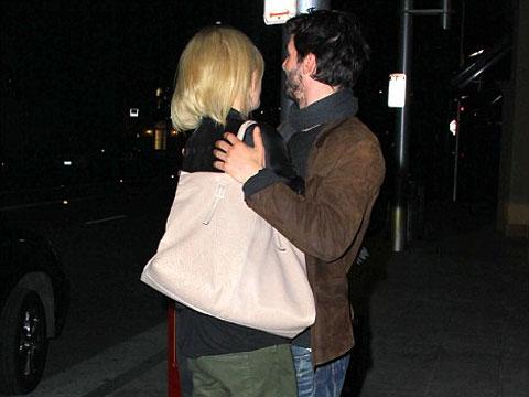 фото обнимающихся пар со спины