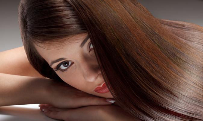 окрашивание волос и стрижка во время беременности форум