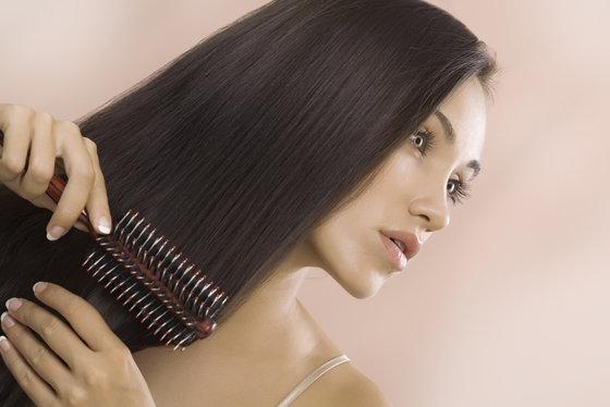 секретов летнего ухода за волосами ru 9 секретов летнего ухода за волосами