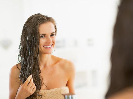 Чем мусс для волос отличается от пенки