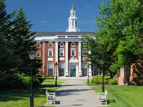 essays accepted by harvard The following essay got accepted by all 8 ivy league schools in the us harvard, cornell, yale, brown, dartmouth, princeton, upenn and columbia.