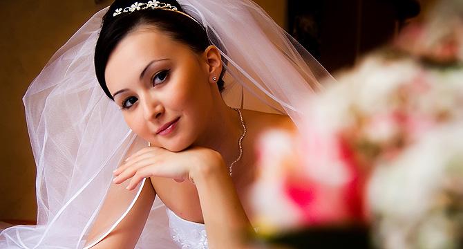 Когда я выйду замуж: гадание на замужество онлайн