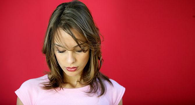 Посмотреть бесплатно фото половых губ очень сильно заросших волосами фото 582-816