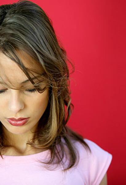 Мешают ли волосы на половых органах при сексе