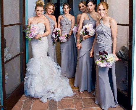 Измена невеста на свадьбе фото 173-400