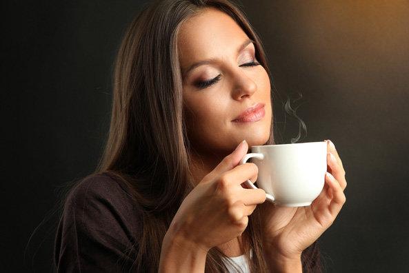 10 правильных способов избавления от стресса