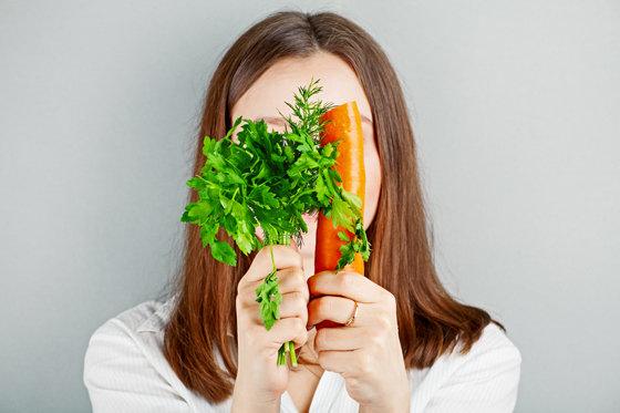 Неприятный запах изо рта Причины и как избавиться