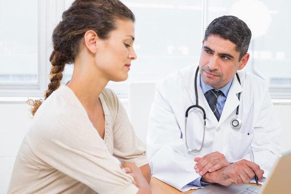 Чем лечить вирус папилломы