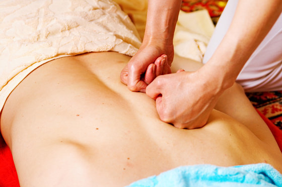 Секс массаж для мальчика фото 367-528