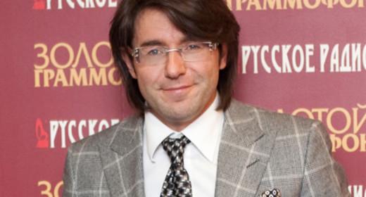 Диета Андрея Малахова - drugorgru