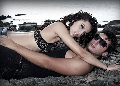 Как сделать жене сексуальное наслаждение в фото фото 61-765
