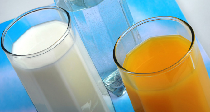 milk juice industry in pakistan Pasteurization or pasteurisation is a process in which packaged and non-packaged foods (such as milk and fruit juice) are treated with mild heat (100 °c) to eliminate pathogens and extend shelf-life.