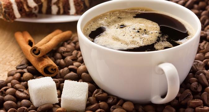 Чай повысить сахар