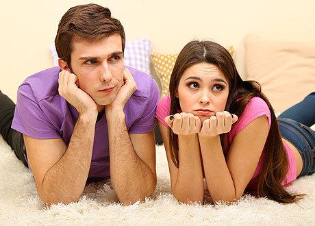 Как мужа правильно сосат фото 449-349