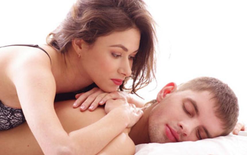 vo-vremya-seksa-propala-erektsiya