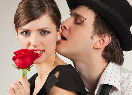 Руские жене изменяет мужам фото 134-368
