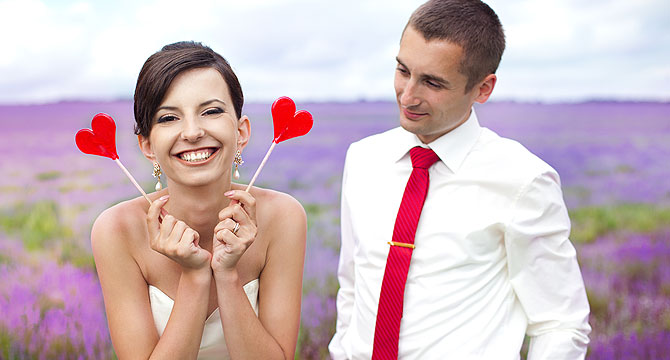 Пожар на свадьбе приметы