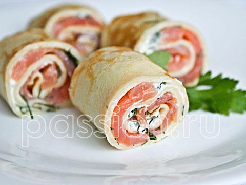 Блюдо из цветной капусты и кабачков в мультиварке