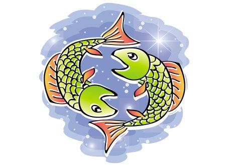 Рыба По Гороскопу Профессии