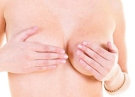 Видео как высосать молоко из груди