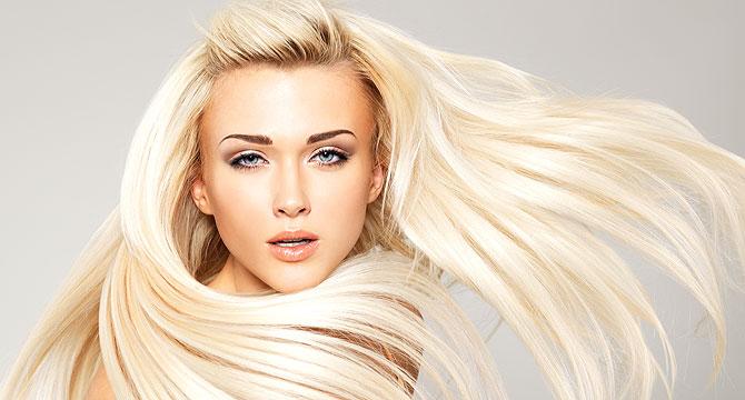 Шелушится кожа по линии роста волос