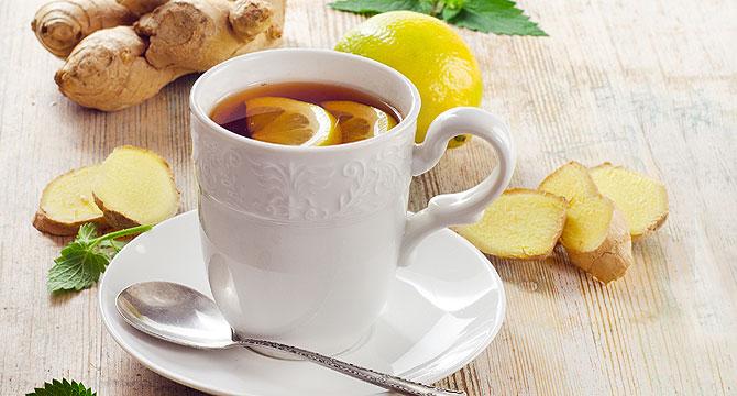 чай для похудения 7 отзывы
