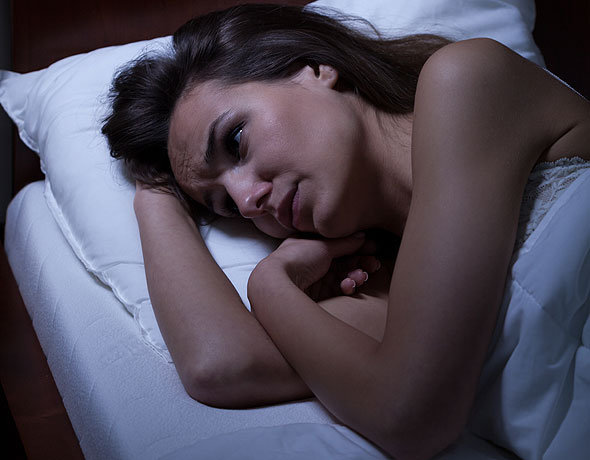 Женщина хочет переспать с мальчиком форум фото 660-4