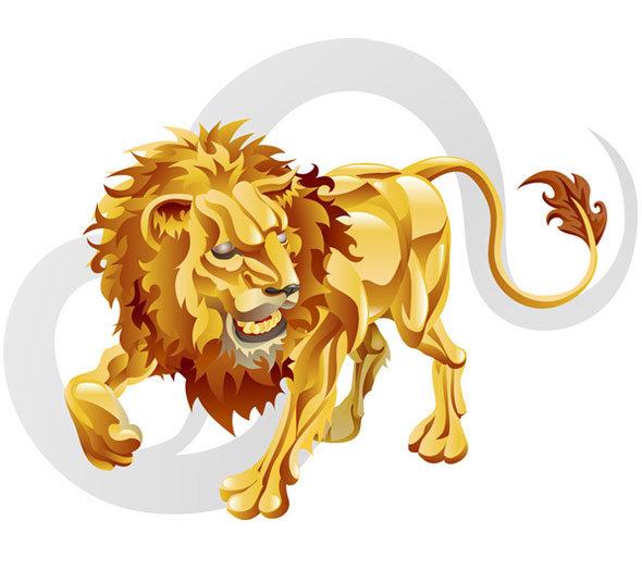 Favorites Add гороскоп лев лютий 2016 тонкое комбинированное термобелье