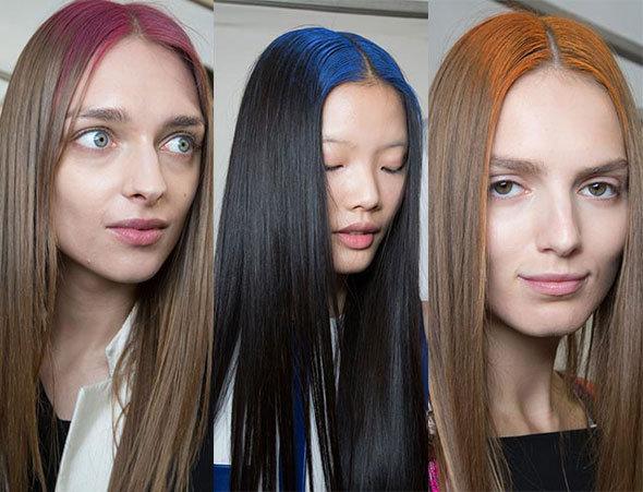 лето 2016 какой модный цвет волос самая крупная пресноводная