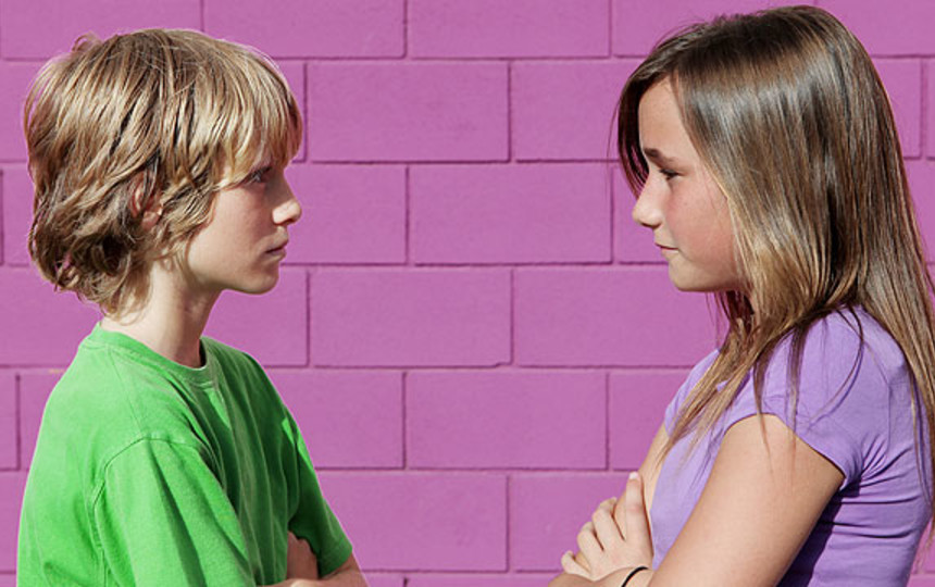 cindella sibling rivalry and oedipal conflicts