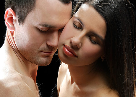 Сексуальн е места мужчин скорпиона