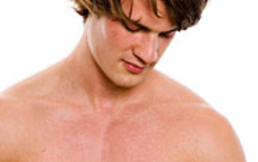 Мужская мастурбация: пять фактов, о которых вы не знали ...