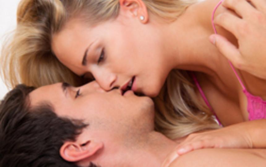 seks-film-molodaya-para-s-muzikoy