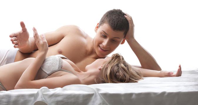 World porno live sex. com