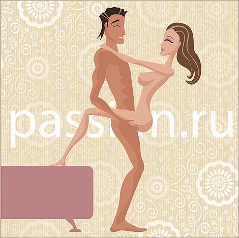 vozbuzhdayushie-pozi-dlya-zhenshin