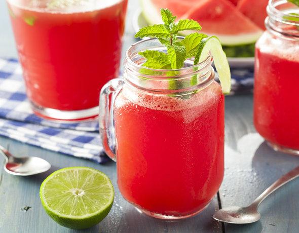 морковный коктейли рецепт питьевой