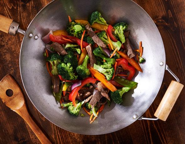 рецепт мясо по тайски оливер джеймс мифы стереотипы, качественное