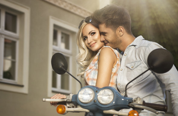 photos of girls for dating хороскоп № 75744