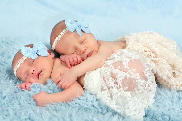 Пышная Юбка Для Малышки - womanflirliver