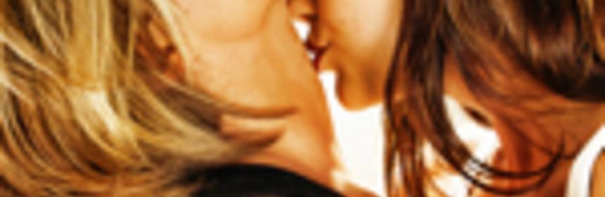 Интимные тесты на сексуальную ориентацию
