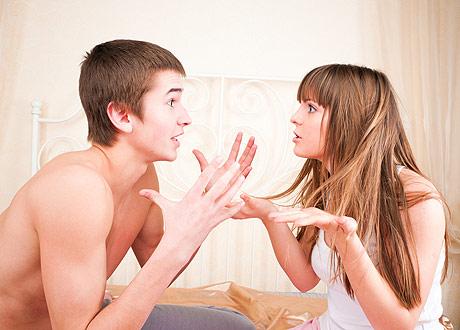 Красивые голые парни онлайн, смотреть фото молодых