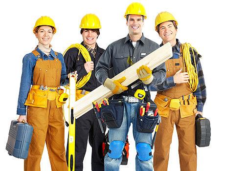 Картинки по запросу выбор подрядчика для ремонта