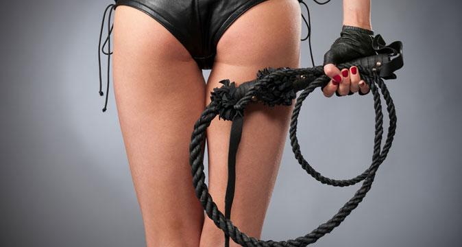 Секс видео девушки рабыни посоветовали
