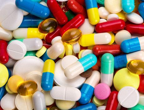 витамин b чем полезен для организма человека