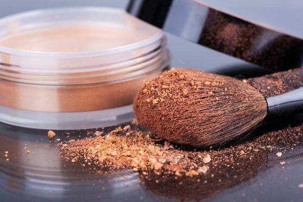 Что такое стик для макияжа