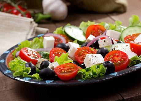Рецепты простых блюд на каждый день для дома с фото пошагово